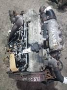 Продам двигатель на Nissan U12 LD20