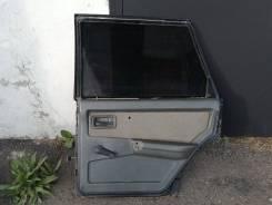 Дверь правая задняя на ВАЗ-2109