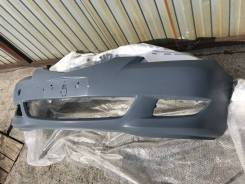 Продам Бампер передний Mazda 3 /Axela 03-06