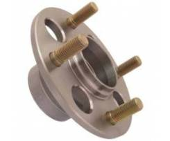 Ступичный узел 0382-EKR /GH20230 GMB