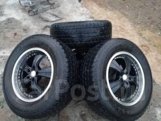 """Продам колёса на мерседес. 8.0x18"""" 5x112.00 ET45"""