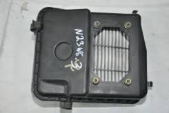 Корпус воздушного фильтра MMC RVR Super Sports-GEAR N23W 4G63T 1995 г
