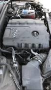 Двигатель Audi A5 S-Line 2.0 TFSI CDNC CDNB