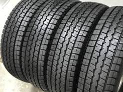 Dunlop Winter Maxx SV01, 165R13 LT 6pr