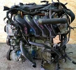 Двигатель 1NZFE Toyota Corolla/Sienta/Allion 07г. 41т. км. Электро
