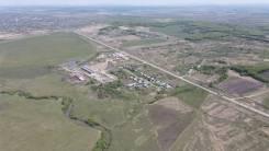 Аэросъемка в Уссурийске. фото видео сьемка с квадрокоптера