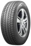 Bridgestone Blizzak DM-V3, 255/60 R18 112S