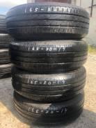 Bridgestone Ecopia EX20C, 165/70R14