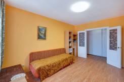 3-комнатная, переулок Донской 5. Центральный, агентство, 60,0кв.м.