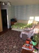 2-комнатная, улица Связная 8. Краснофлотский, частное лицо, 44,8кв.м.