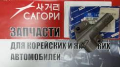 Натяжитель ремня гидравлический ГРМ 24410-38001 Mobis 2441038001