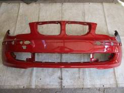 Бампер передний BMW 1-Series, E81, E82, E87, E88 Бмв 1 серия