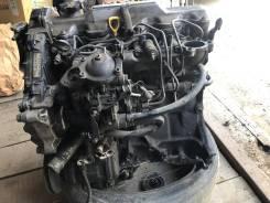 Двигатель 2CT. В сборе. Состояние отличное