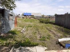 Продам земельный участок, 10 соток, пос Парковый, рядом с остановкой. 10кв.м., аренда, вода
