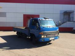 Toyota ToyoAce. Продам грузовик Toyota ToyAce, 3 700куб. см., 3 000кг., 4x2