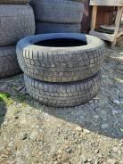 Pirelli, 185/65 R15