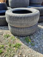Bridgestone Blizzak, 195/65 R15