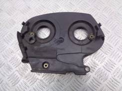 Защита (кожух) ремня ГРМ Opel Astra H Год: 2006 [55352925]