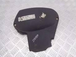 Защита (кожух) ремня ГРМ Opel Astra H Год: 2006 [24405885]