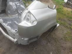 Крыло заднее Toyota Harrier