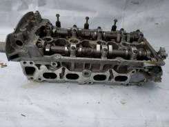 Двигатель 3s-ge yamaha в разбор