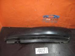 Накладка (кузов наружные) Chevrolet Blazer 1995-2005