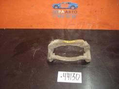 Скоба суппорта переднего правого Chevrolet Blazer 1995-2005 Chevrolet Blazer 1995-2005