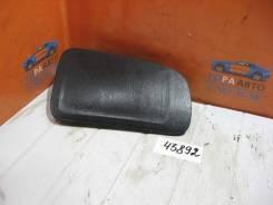 Крышка подушки безопасности (в торпедо) Mazda 323 (BJ) 1998-2003