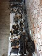 Двигатель 1GFE Beams в разбор или целиком