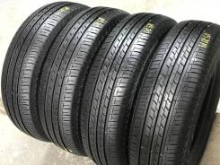 185/70R14 Bridgestone Ecopia ep150 2018 С дисками 5*100 6j Toyota