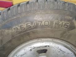 GT Radial Savero HT Plus, 265/70 R16