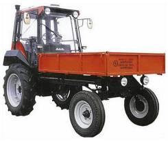ВТЗ. Продаётся трактор -30 СШ, 30 л.с.