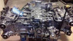 Субару ej204 двигатель