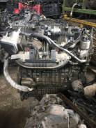 Двигатель Chevrolet Epica 11 г X20D1 2,0 л