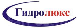 "Продавец-консультант. ООО ""Гидролюкс"". Улица Гамарника 82"