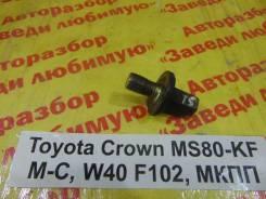 Болт шкива коленвала Toyota Crown Toyota Crown 1979