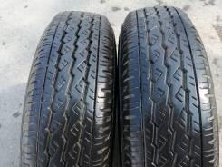 Bridgestone, LT 165 R13
