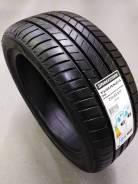 Bridgestone Turanza T005, 215/45R17