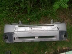 Бампер Subaru Forester, SH5; ; SH9 [003W0041346], передний