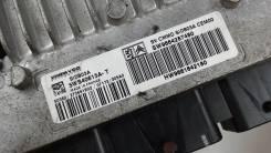 Блок управления двигателем Citroen C4 Grand Picasso (2006 - 2014)