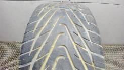 Шайба колеса Mercedes W163 M-Klasse (ML) (1998 - 2004)