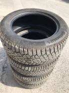 Continental IceContact 2, 235/55R17