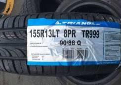 Triangle TR999, LT 155 R13