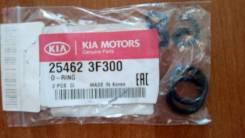 Кольцо уплотнительное системы охлаждения Hyundai/KIA 254623F300 Kia Picanto
