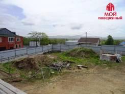 Продается земельный участок в поселке Соловей ключ. 1 500кв.м., собственность, электричество, вода