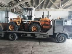 Renault. Продам грузовой эвакуатор Рено, 10 000кг.