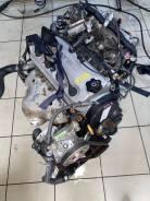 Двигатель Honda F22B Контрактный