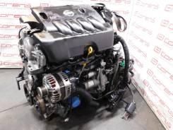 Двигатель Nissan, MR20DE | Установка | Гарантия до 100 дней