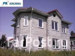 Коттедж 164 кв. м в г. Новосибирске на недвижимость во Владивостоке. От агентства недвижимости или посредника