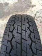 Dunlop, 165/13